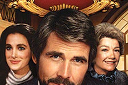 HOTEL – Serie TV – (1983/1988)
