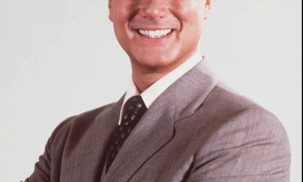 Tributo a Larry Hagman il J.R. di Dallas – (1931/2012)