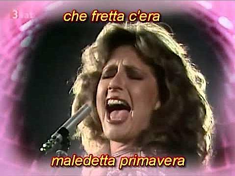 loretta_goggi_maledetta_primavera_live
