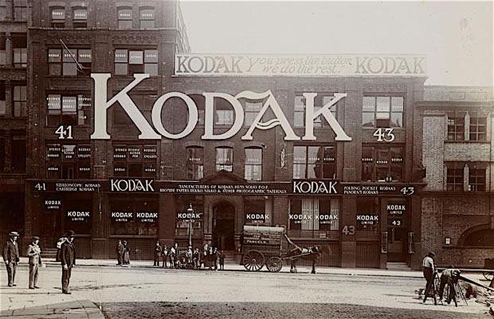 1902-kodak