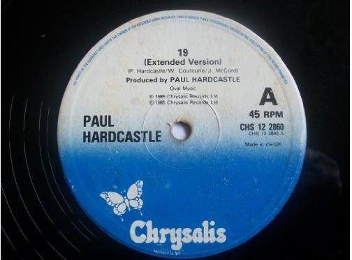 19 paul hardcastle