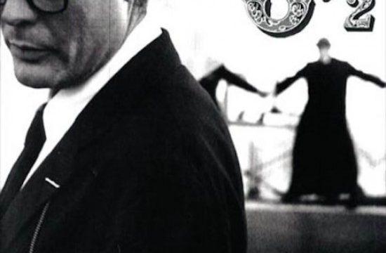 8 1/2 – Federico Fellini – (1963)
