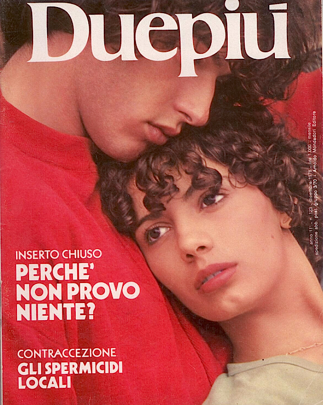 Duepiù_rivista_mondadori_problemi_sessuali