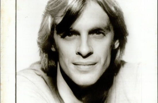 I'M EASY (Nashville) – Keith Carradine – (1976)