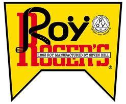 Roy_Roger's