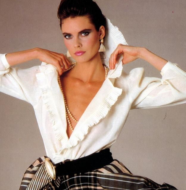 carol_alt_come_era