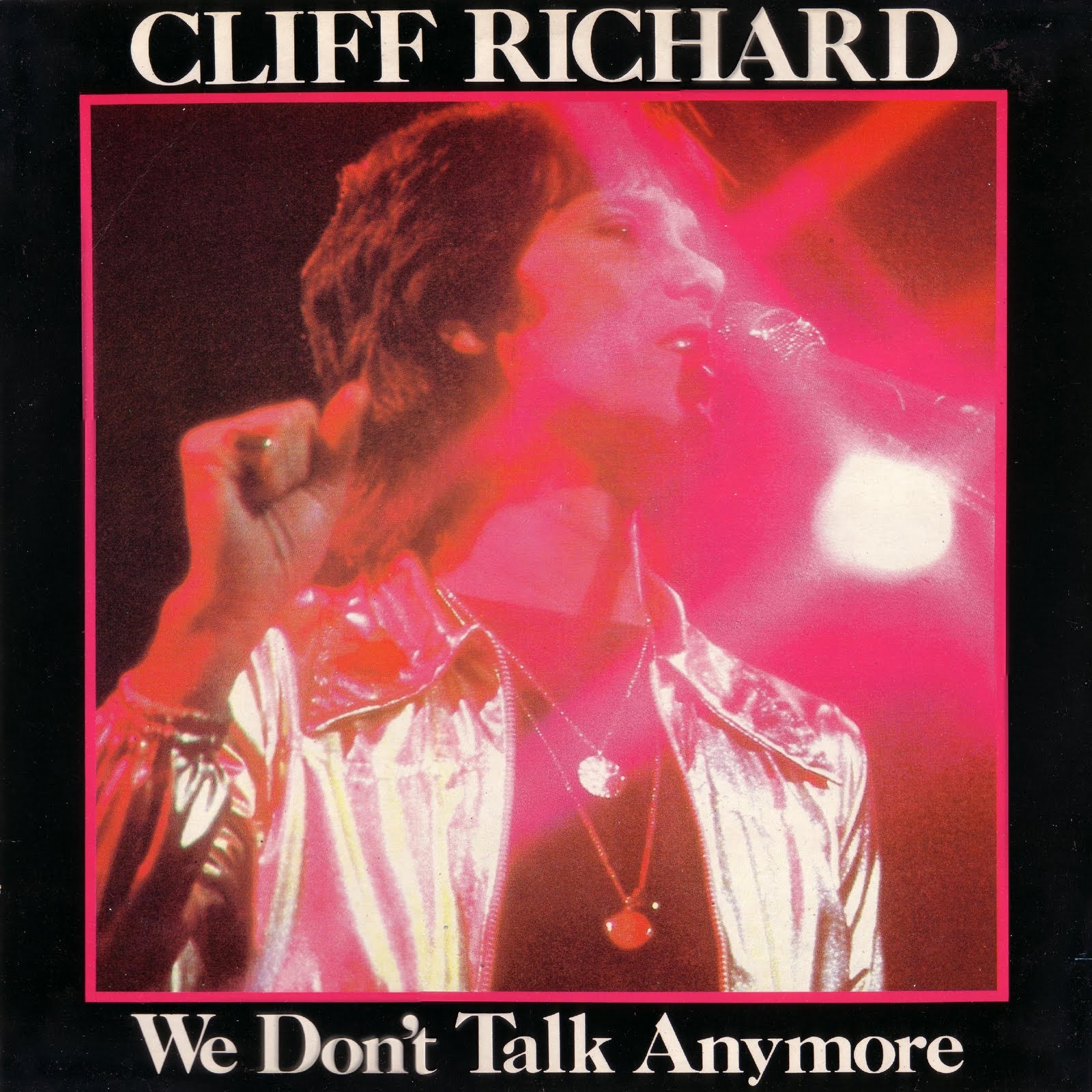 cliff-richar-we-don't-talk-anymore-1979