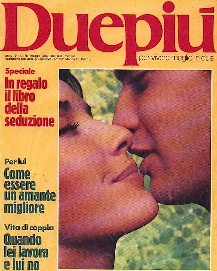 duepiù_rivista_anni_70