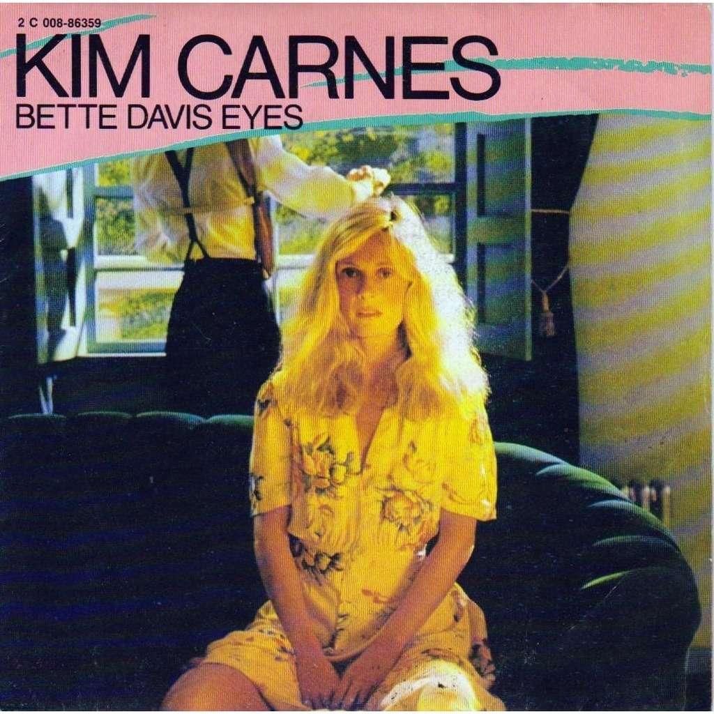 kim_carnes_betty_davis_eyes