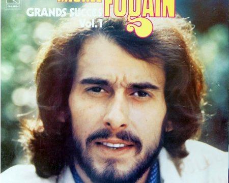 UNE BELLE HISTOIRE (UN'ESTATE FA) – Michel Fugain – (1972)