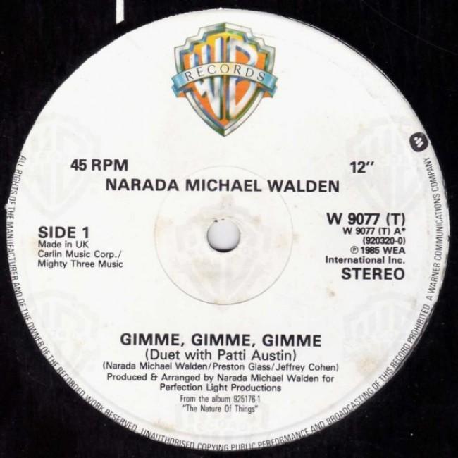 narada_michael_walden-gimme._gimme._gimme-1985