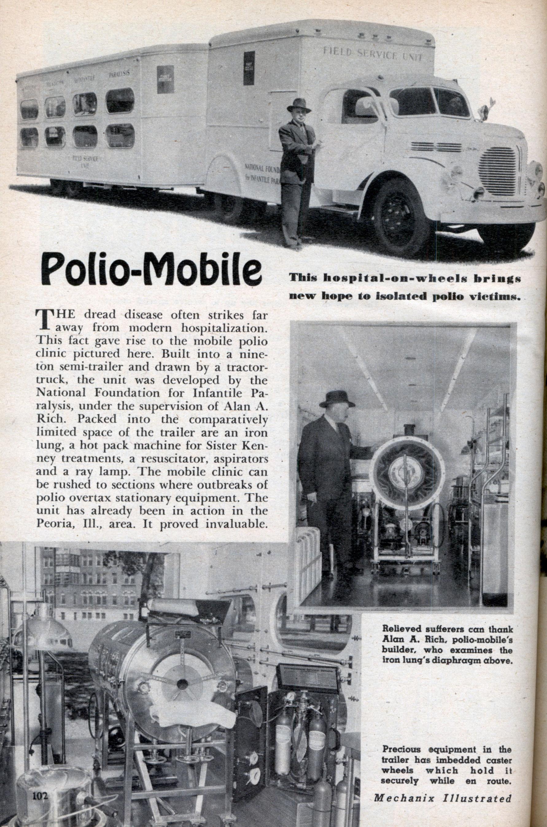 polio_mobile
