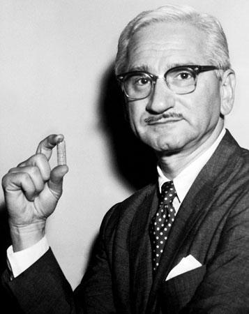 poliomielite sabin vaccino 06 ottobre 1956