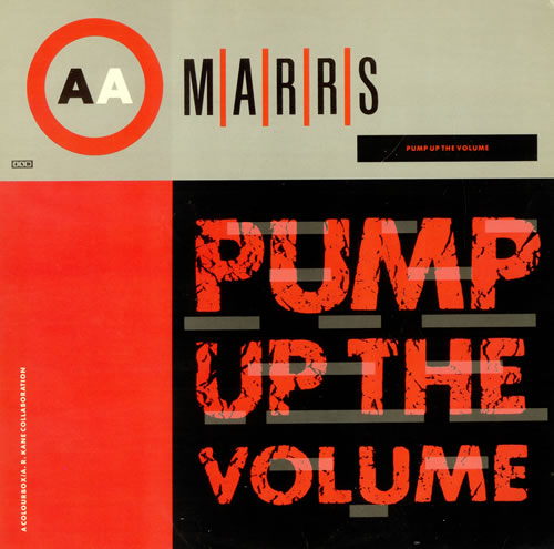 Pump-Up-The-Volume_marrs_m_a_r_s_s_