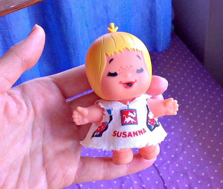 Susanna-bambole-effe.