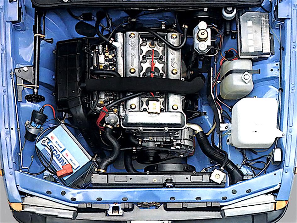 alfa-romeo_giulietta_1977_motore