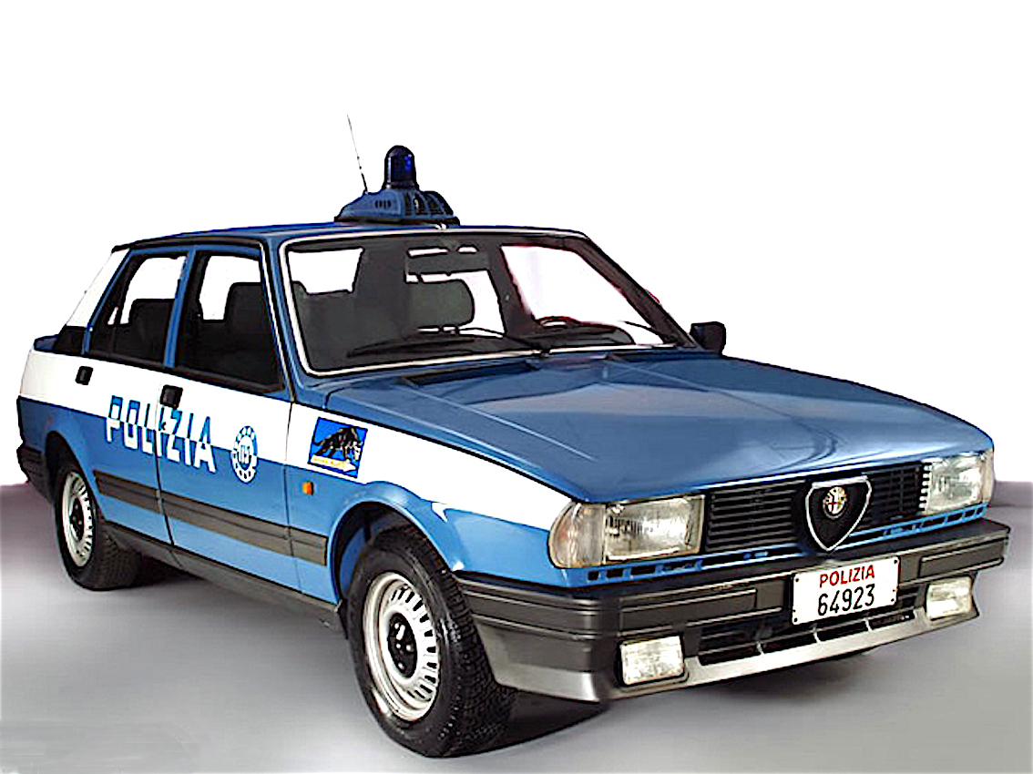 alfa_romeo_giulietta_1983_polizia