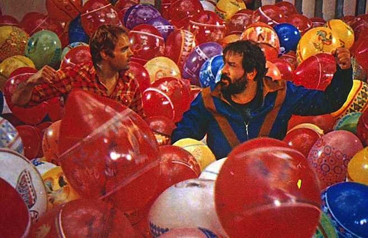 altrimenti_ci_arrabbiamo_film_1974_bud_spencer_terence_hill