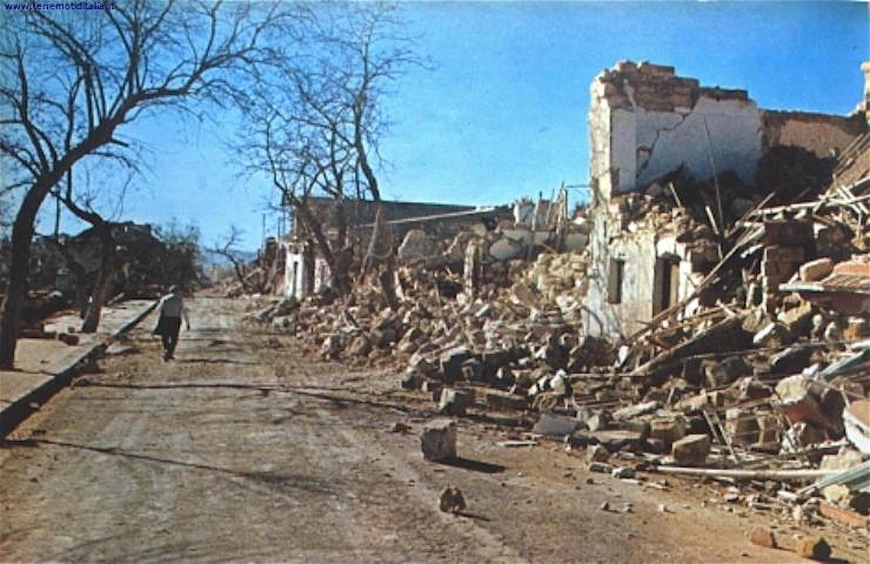 belice_1968_terremoto