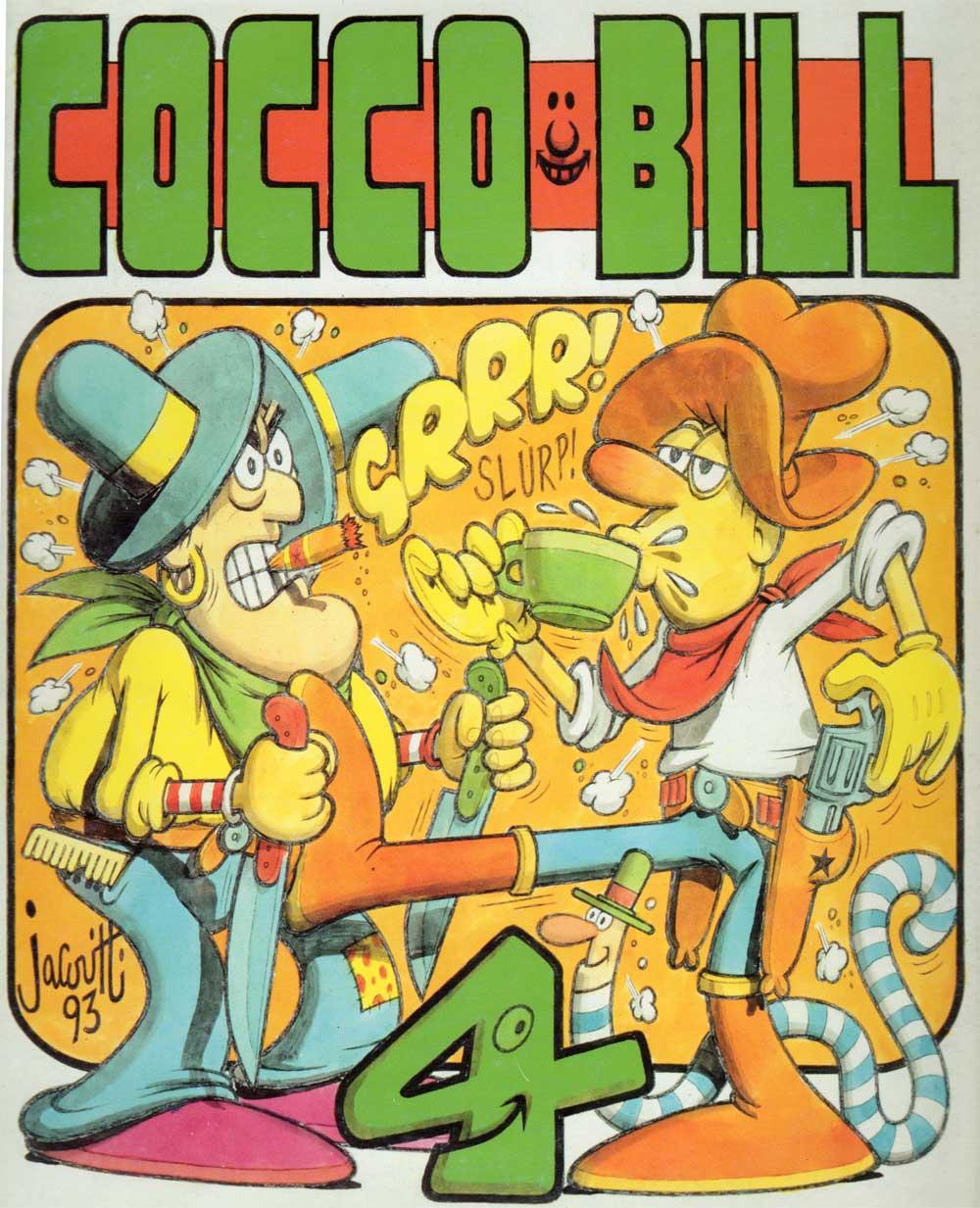cocco bill jacovitti_