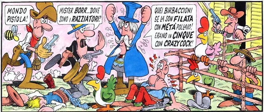 cocco_bill_striscia_jacovitti_