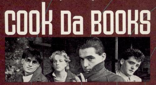 cook-da-books-tempo-delle-mele-2-colonna-sonora-your-eyes-