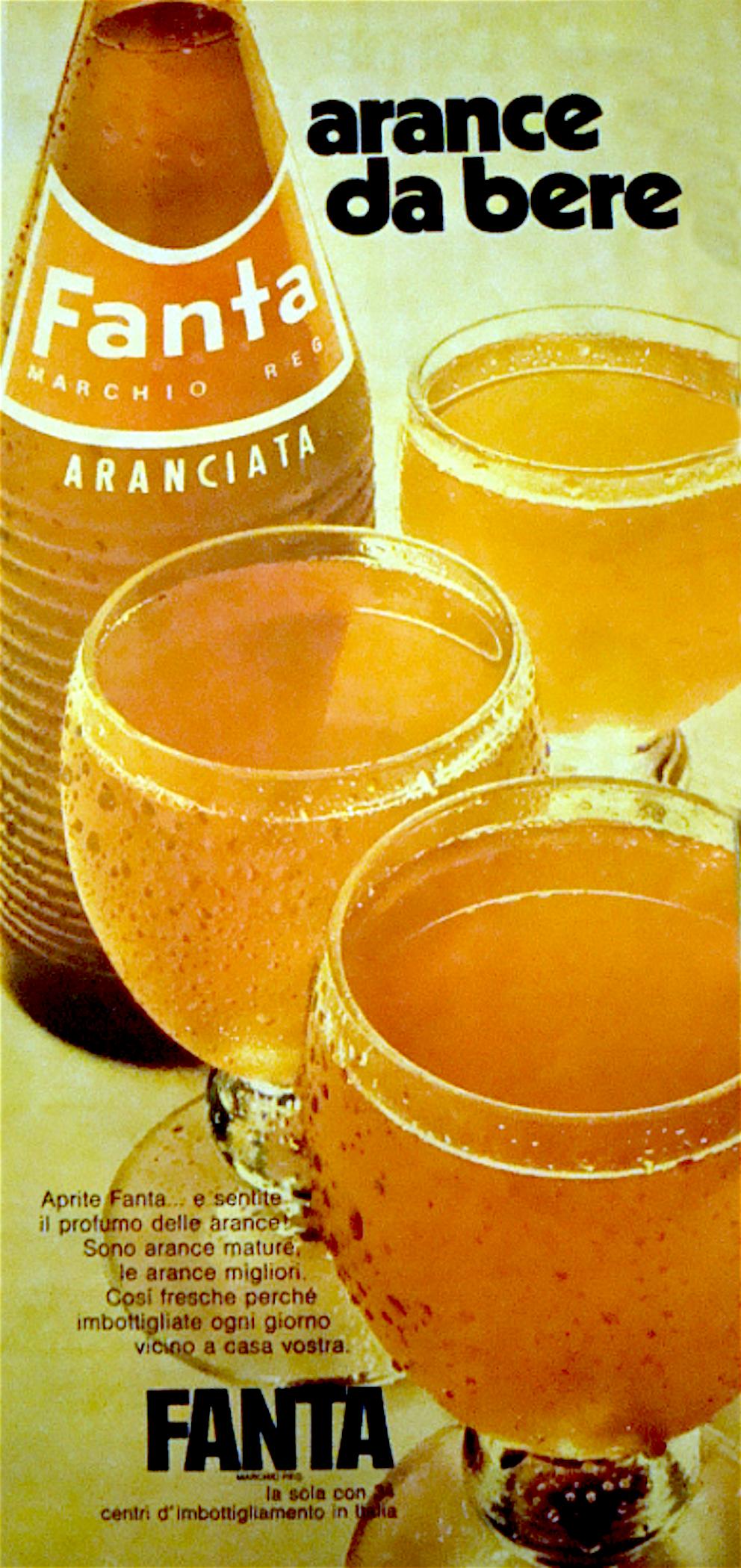 fanta_aranciata_pubblicitu_vintage_anni_70