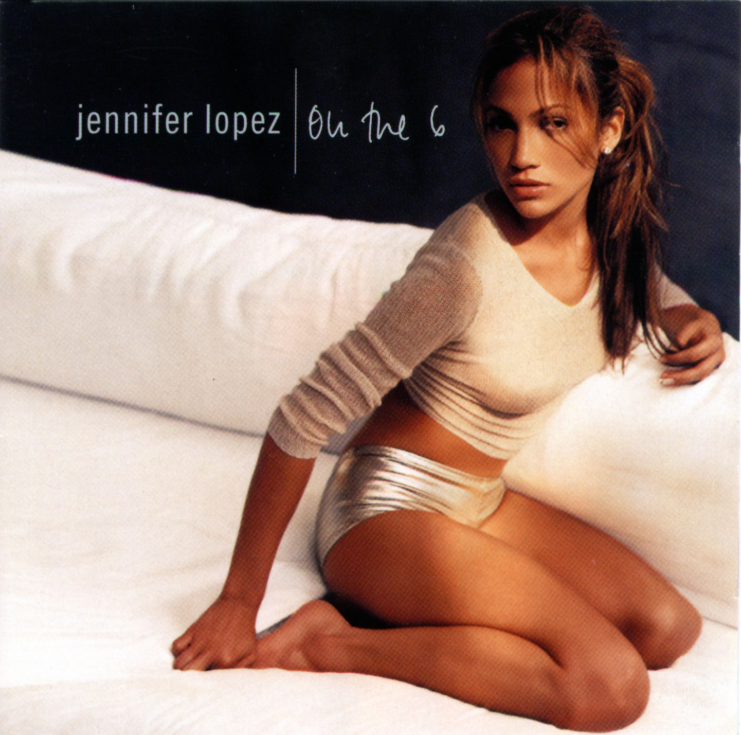 jennifer lopez on the 6 front