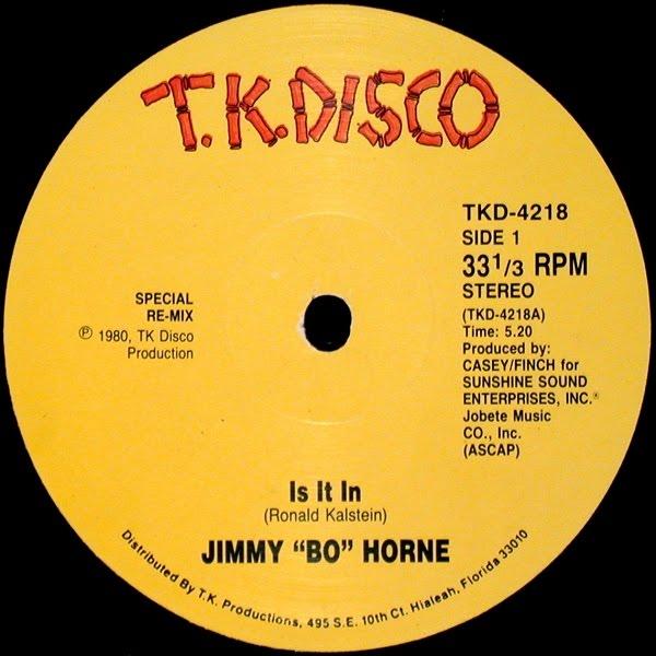 jimmy_bo_horne_1980_is_it_in_
