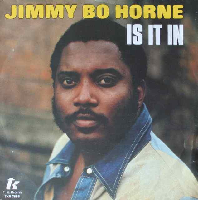 jimmy_bo_horne_is_it_in