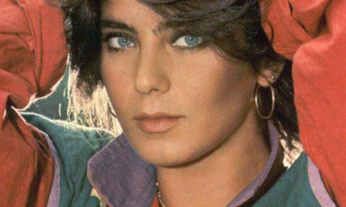 MARIA ANTONIETTA – Fotoromanzi Lancio – (1955/1986)