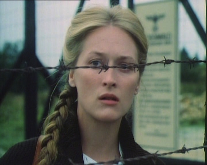olocausto_1978_streep_serie_tv_