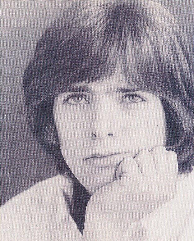 peter_gabriel_1968