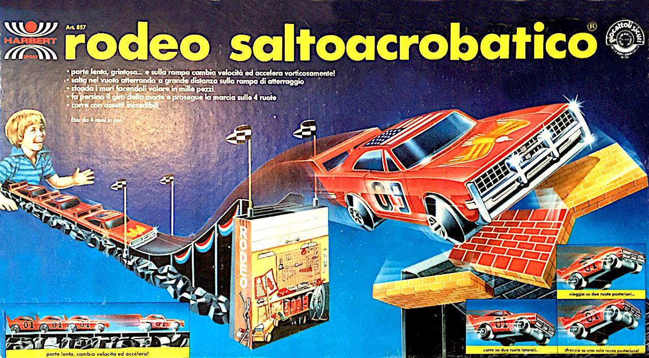 rodeo_saltoacrobatico_harbet_vintage