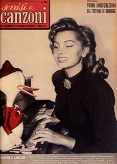 sorrisi_e_canzoni_1954_