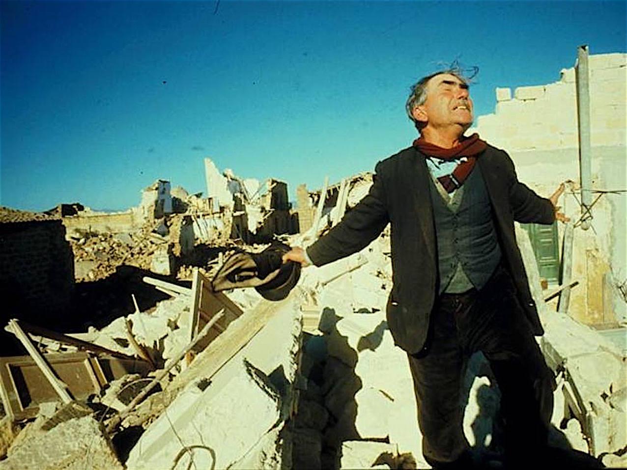 terremoto_del_belice