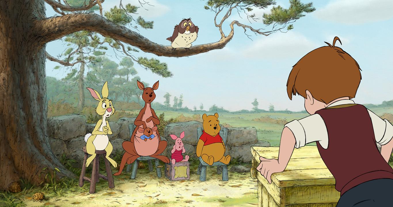 winnie_the_pooh_disney_film_