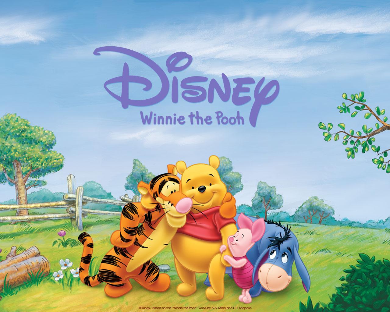 winnie_the_pooh_disney_