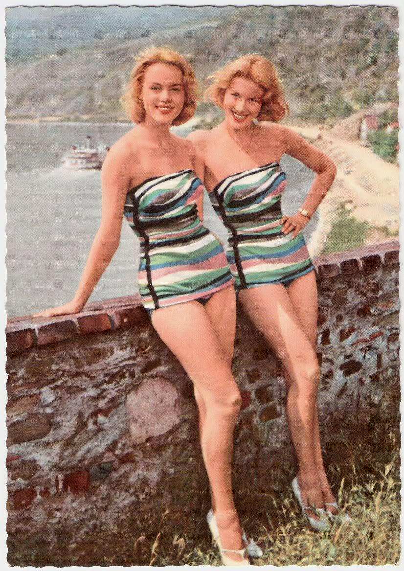 Alice_Ellen_Kessler-anni-50-giovani-gemelle-