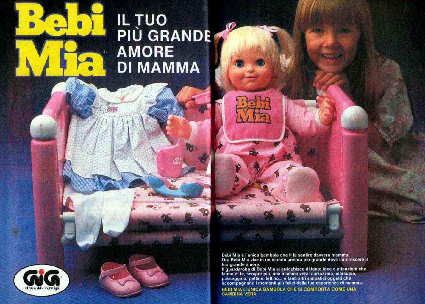 Bebi_Mia_Pubblicità_Topolino_1669_1987