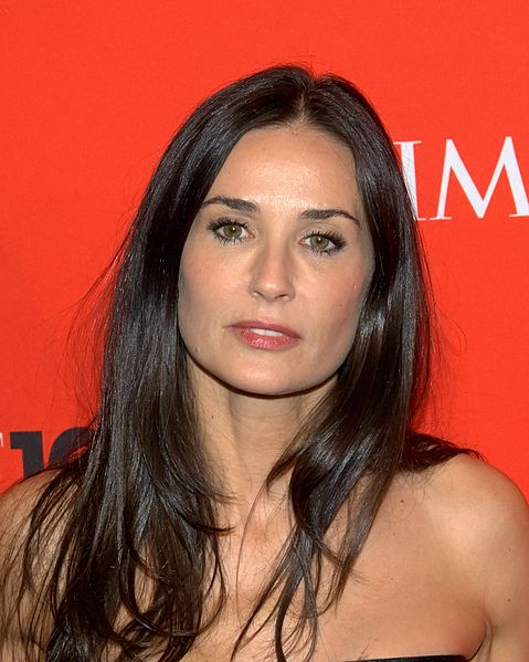 Demi_Moore_by_David_Shankbone_2010_now_adesso_