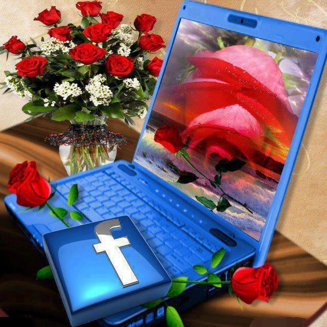 Oggi si preferisce inviare gli auguri in via virtuale san valentino