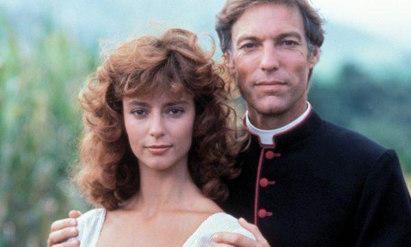 UCCELLI DI ROVO – Miniserie Televisiva – (1983)