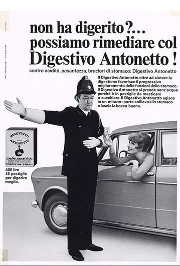 antonetto_digestivo_