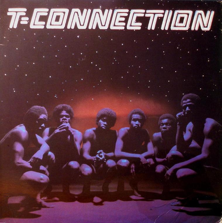 at-midnight-t-connection-