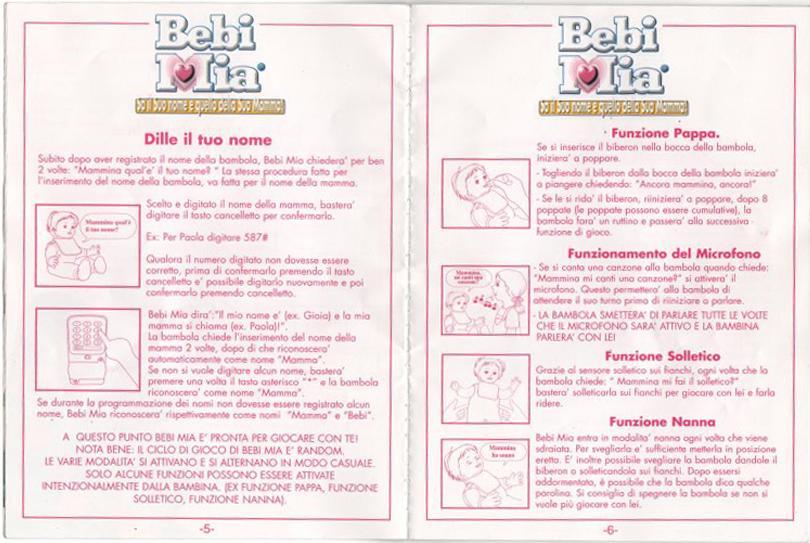 bebi_mia_istruzioni_libretto_