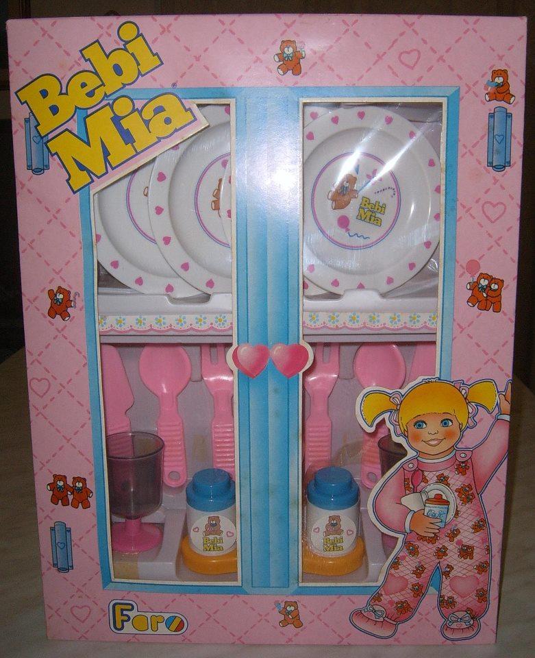 bebi_mia_accessori_faro_giocattoli_