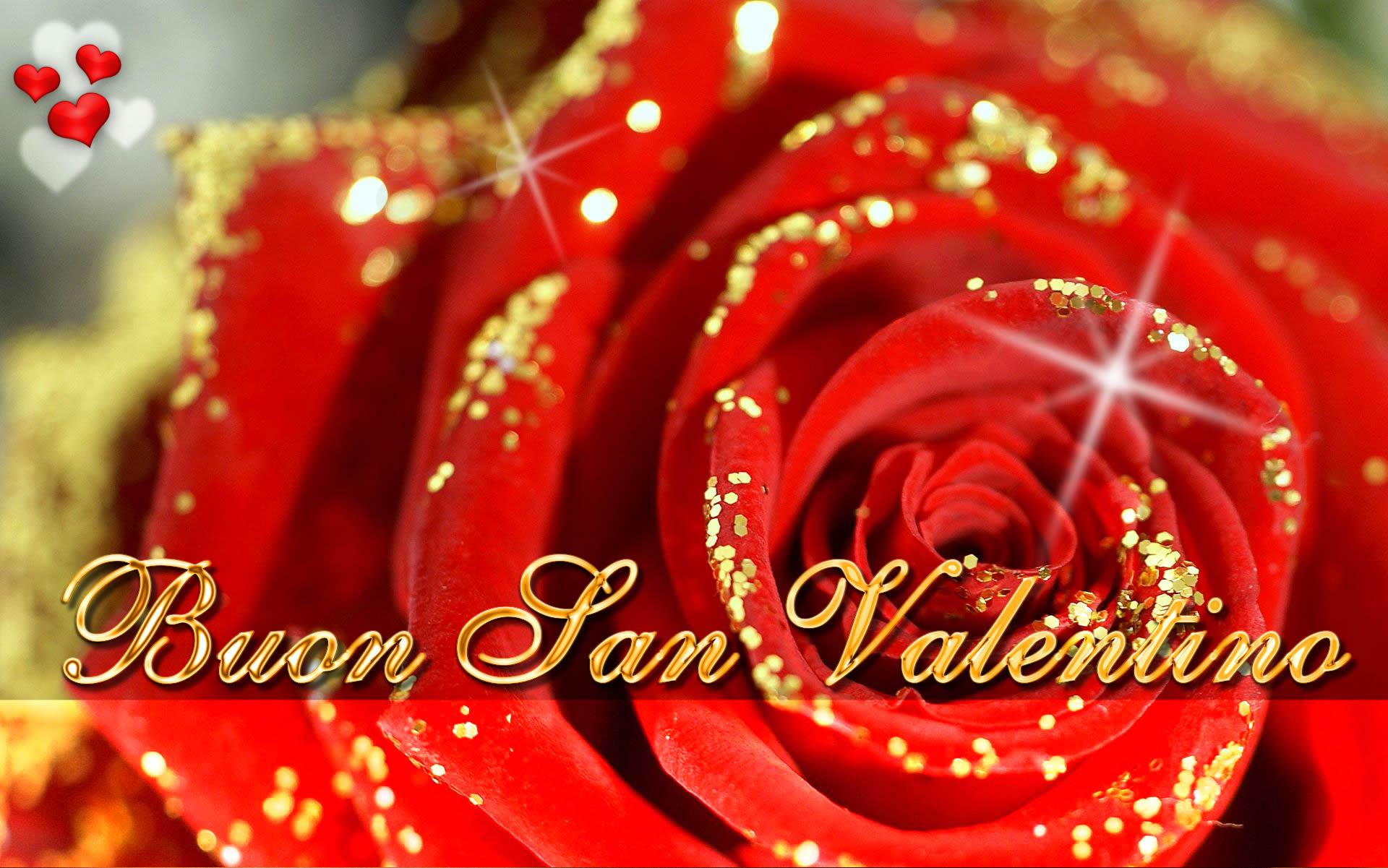 buon-san-valentino-
