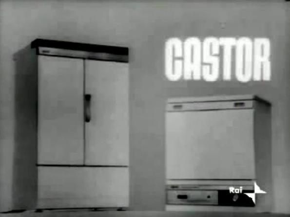 castor-carosello-elettrodomestici-buc-il-bucaniere-