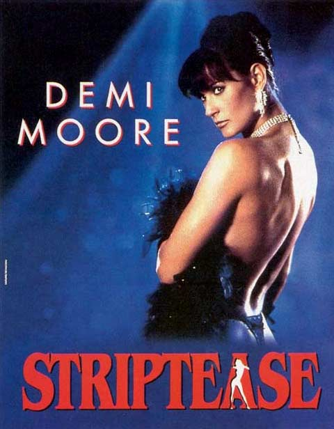 demi-moore-Striptease
